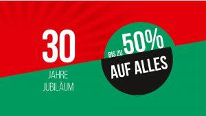 30-jahre-Jubilaeumsverkauf-Sport-Ege-Oberstdorf